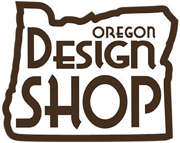 Oregon Design Shop
