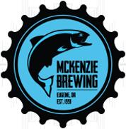 McKeznie Brewing Company